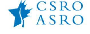 Canadian / American Spinal Research Organization