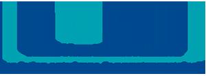 Ontario Neurotrama Foundation