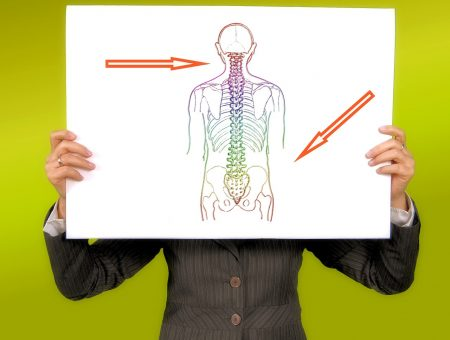The Latest Breakthroughs in Spinal Cord Injury Research