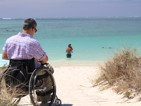 What is Quadriplegia? – Definition, Signs, and Symptoms